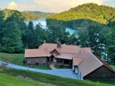 583 Norris Shores Drive, Sharps Chapel, TN 37866 - Image 1: Finest on the Lake!