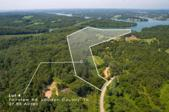 Fairview Rd 4r, Lenoir City, TN 37772 - Image 1: Aerial 1