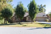 117 Spring Lake Drive, Fairfield Glade, TN 38558 - Image 1: frontp