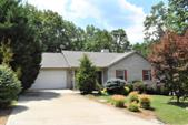 155 Exeter Drive, Fairfield Glade, TN 38558 - Image 1: 01