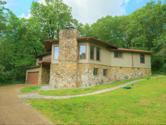 333 Snead Drive, Crossville, TN 38558 - Image 1: Exterior edited front