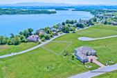 Lot 473r Rock Point Drive, Vonore, TN 37885 - Image 1: 10_RockPointDrive_Lot473R_Birdseye_SE