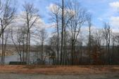 Lot 593 Hickory Way, LaFollette, TN 37766 - Image 1: Lot is an easy build!
