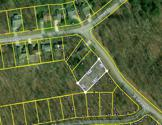 119 Saint George Place, Crossville, TN 38558 - Image 1: CRS_Data_Property_Map_for_119_Saint_Geor