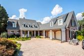 10509 Lakecove Way, Knoxville, TN 37922 - Image 1: DSC_1415-Edit