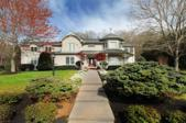 11400 Berry Hill Drive, Knoxville, TN 37931 - Image 1: IMG_8688