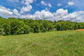 4816 Willow Bluff Circle, Knoxville, TN 37914 - Image 1: 4816-4