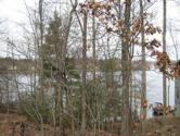 Lot 1 Milnor Circle, Fairfield Glade, TN 38558 - Image 1: Gorgeous view down the lake
