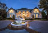 3528 Captains Way, Knoxville, TN 37922 - Image 1: Night Shot