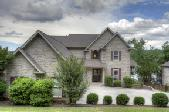 172 Henderson Bend Rd, Knoxville, TN 37931 - Image 1: Exterior\_003
