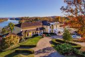 5628 Lyons View Pike, Knoxville, TN 37919 - Image 1: 001_LyonsView