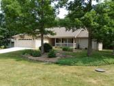 52 Loxley Lane, Crossville, TN 38558 - Image 1: 52 Loxley Ln