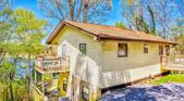 2739 Windy Cove Way, Sevierville, TN 37876 - Image 1: Main house lake view