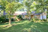149 Dovenshire Drive, Fairfield Glade, TN 38558 - Image 1: Front