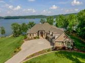 187 E Shore Drive, Rockwood, TN 37854 - Image 1: 0499 Primary