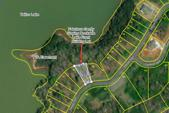 Lot 43 Falcon Tr, Vonore, TN 37885 - Image 1: Legacy Shores listing-Barb