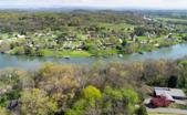 4305 Holston Hills Rd, Knoxville, TN 37914 - Image 1: + Air-1