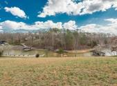 315 Conkinnon Drive 15, Lenoir City, TN 37772 - Image 1: conkinnon big lake view