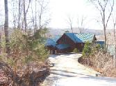 319 Deer Run Point, Lafollette, TN 37766 - Image 1: HOME
