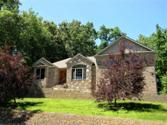 18 Norwood Place, Fairfield Glade, TN 38558 - Image 1: 01