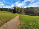 3104 W Gallaher Ferry Rd, Knoxville, TN 37932 - Image 1: AgentOptix -12