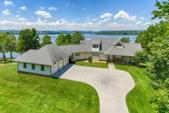 130 Shawnee Point, Ten Mile, TN 37880 - Image 1: 1. A contemporary masterpiece on Watts B