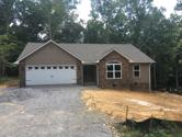175 Canterbury Drive, Fairfield Glade, TN 38558 - Image 1: Sample Finished Home