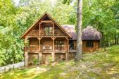 2744 W Gallaher Ferry Rd, Knoxville, TN 37932 - Image 1: 1