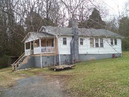 130 Riverview Drive Property Photo