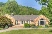 3135 W Gallaher Ferry Rd, Knoxville, TN 37932 - Image 1: + Perceptions (1)