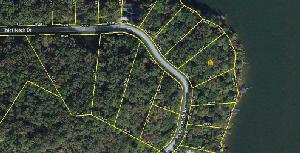 Lot 114 Thief Neck Dr  114, Rockwood, TN 37854 Property Photo