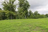Lot 28 Old Hearth Rd, LaFollette, TN 37766 - Image 1: IMG_4877