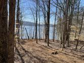 Lot 3 Bowers-Lot 3 Rd, Harriman, TN 37748 - Image 1: Lakeview