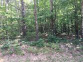 12 Grenta Court, Fairfield Glade, TN 38558 - Image 1: similar lot