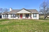 3055 Cottonport Rd, Dayton, TN 37321 - Image 1: 1-3055 cottonport first pic