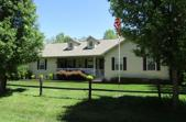 5012 Impa Drive, Crossville, TN 38572 - Image 1: Welcome