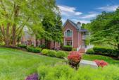 16 Rivers Run Blvd, Oak Ridge, TN 37830 - Image 1: Street View of Covered Porches and Profe