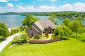 588 Waterfront Way, Spring City, TN 37381 - Image 1: Front