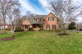 11620 Couch Mill Rd, Knoxville, TN 37932 - Image 1: 11620 Couch Mill Rd