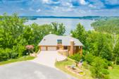 2206 Arrowhead Drive, Dandridge, TN 37725 - Image 1: 2206ArrowheadDr-2