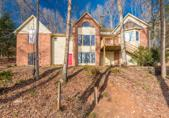11418 Berry Hill Drive, Knoxville, TN 37931 - Image 1: 11418BerryHillDr-3