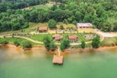 2745 New Lake Rd, Spring City, TN 37381 - Image 1: Tuscan Inspired Lakefront Estate