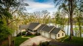 356 De Armond Rd, Kingston, TN 37763 - Image 1: 356DeArmond-13 Main