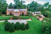 2130 Duncan Rd, Knoxville, TN 37919 - Image 1: ft of home