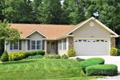 305 Lakeview Drive, Fairfield Glade, TN 38558 - Image 1: 01
