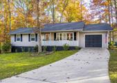 26 Black Oak Circle, Crossville, TN 38558 - Image 1: IMG_4650_1