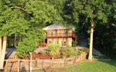 615 Clearwater Drive, Spring City, TN 37381 - Image 1: 1