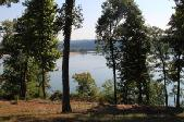 2162 Edgewater Sound  22, Morristown, TN 37814 - Image 1: WS 22 clear and water views1