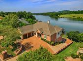 235 Pineberry Drive, Vonore, TN 37885 - Image 1: Front of home