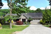 148 Motthaven Drive, Fairfield Glade, TN 38558 - Image 1: 01